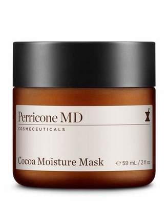 N.V. Perricone Cocoa Moisture Mask, 2 oz.