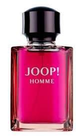 JOOP! Joop ! by Joop 200ml / 6.7 oz Edt Spray for Men
