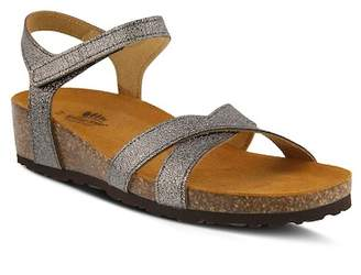 Spring Step Illian Sandal