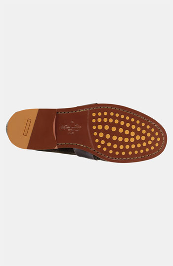 Cole Haan 'Air Monroe' Penny Loafer