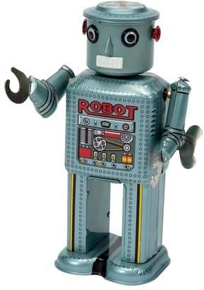 Schylling Kohl's Mechanical Robot