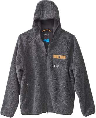 Kavu Revelstoke Jacket - Men's