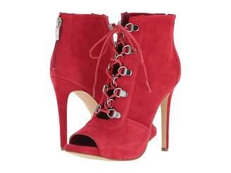GUESS Alysa Women's Boots