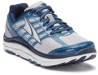 Altra Provision 3 Running Sneaker