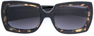 Oliver Goldsmith square sunglasses