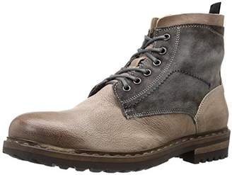 Kenneth Cole Reaction Men's Wicked Good Chukka Boot
