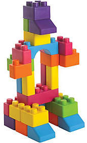 Edushape Chubby Edu-blocks