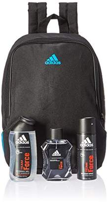 adidas Team Force Eau de Toilette Spray for Men