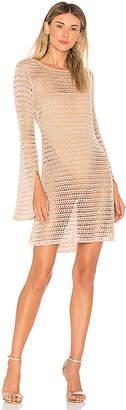NBD Lucy Dress