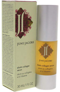 June Jacobs Elastin Collagen Serum 29.5 ml Skincare