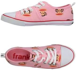 Paul Frank Low-tops & sneakers