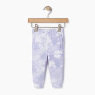 Roots Baby Cloud Nine Sweatpant