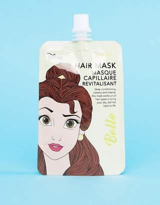 styling/ Beauty Extras Disney Princess Belle Hair Mask