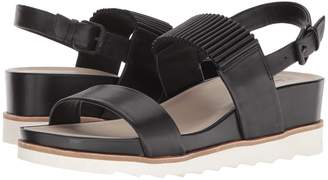 Tahari Giada Sandal Women's Shoes