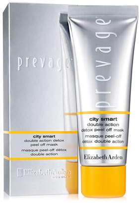 Elizabeth Arden Prevage City Smart Detox Peel Off Mask