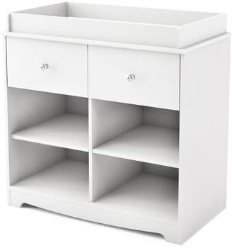 South Shore Little Jewel Changing Table