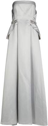 Raoul Long dresses