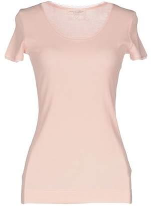 Twin-Set アンダーTシャツ