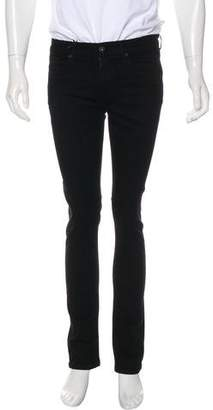 Paige Transcend Skinny Jeans w/ Tags