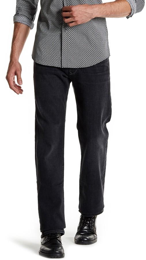 DieselDiesel Viker Straight Jean