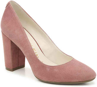 Anne Klein Lonnie Pump - Women's
