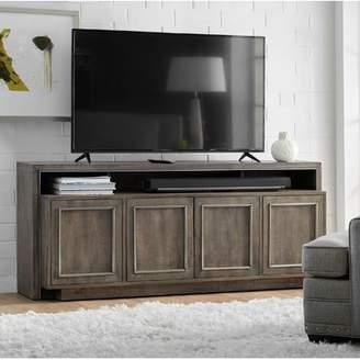 Hooker Furniture Aragam Entertainment 72 TV Stand