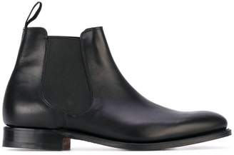 Church's Houston boots