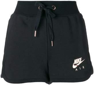 Nike (ナイキ) - Nike Air Force shorts