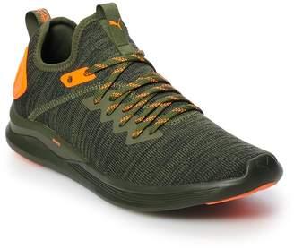 Puma Ignite Flash evoKNIT Men's Sneakers