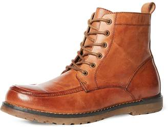 Jump J75 by Men's Rake Ankle-High Moc Boot 12 D US