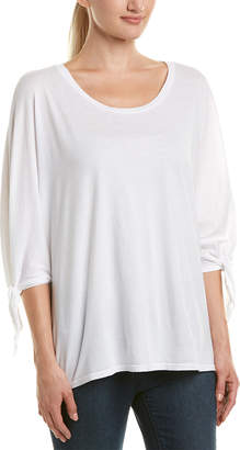 Michael Stars Dolman Top
