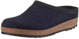 Haflinger Women's GZL79 Slip-On Loafer