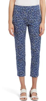 Nic+Zoe Sunshower Pants