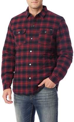 UNIONBAY Men's Wilkinson Button-Down Shirt