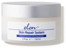 Elon Skin Repair System