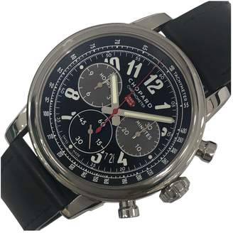 Chopard Mille Miglia watch