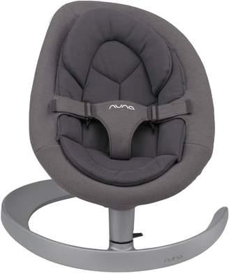 Nuna LEAF(TM) Grow Baby Seat with Toy Bar