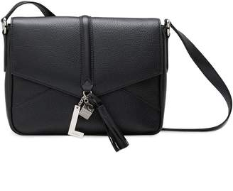 Lancel Cross-body bags - Item 45365106CK