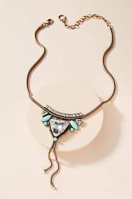 Lionette by Noa Sade Jesseray Necklace