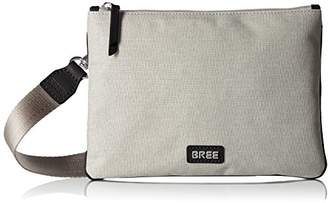 Bree Women 331006 Bag Multicolour Size: fits All