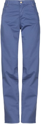 Ballantyne Casual pants - Item 13347111IV