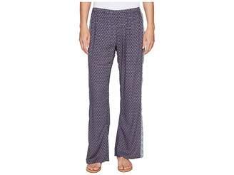 O'Neill Charlie Woven Pants Women's Casual Pants