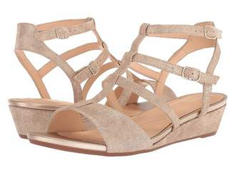 Clarks Parram Spice Women's Sandals
