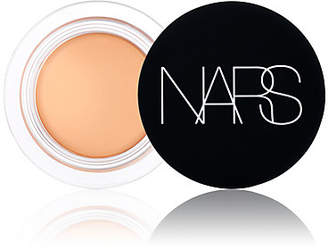 NARS Women's Soft Matte Concealer - Cannelle
