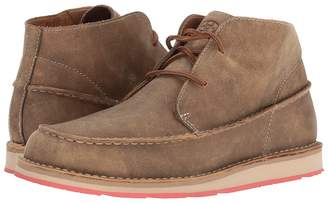 Ariat Cruiser Lace Women's Lace-up Boots