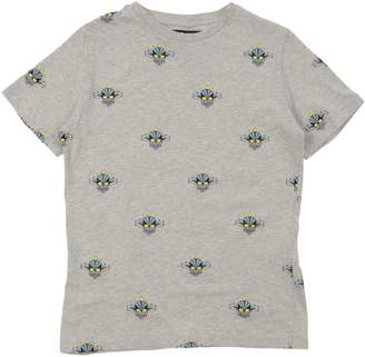 Hydrogen T-shirts - Item 37866594