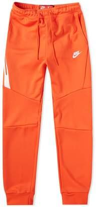 Nike Tech Icon Fleece Jogger