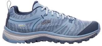 Keen Terradora Waterproof Women's Shoes