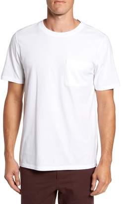 UGG Benjamin Crewneck T-Shirt