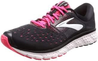 9504df33f9e at Amazon Canada · Brooks Women s Glycerin 16 D Running Shoe (BRK-120278 1D  40810A0 9.5 EBO